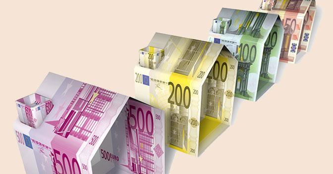 Casa arriva la super tasi ecco chi paga dal proprietario all inquilino invest milano - Imu sulla prima casa non si paga ...