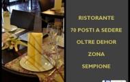 Image for Corso Sempione 4, Milano