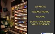 Image for viale Corsica, Milano