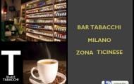 Image for Corso Di Porta Ticinese, Milano