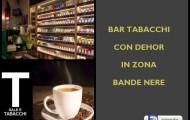 Image for via Lorenteggio, Milano