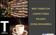 Image for NIguarda, Milano