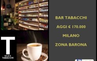 Image for Barona, Milano