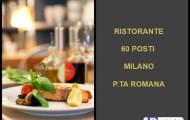 Image for Porta Romana, Milano