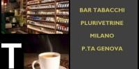 Image for Porta Genova, Milano