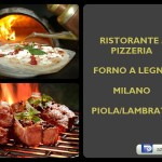 ristorante-pizzeria-piola-lambrate