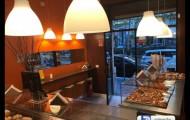 Image for viale Abruzzi, Milano