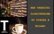 Image for Stazione Centrale, Milano